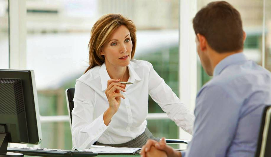 How to prepare for a Job Interview?