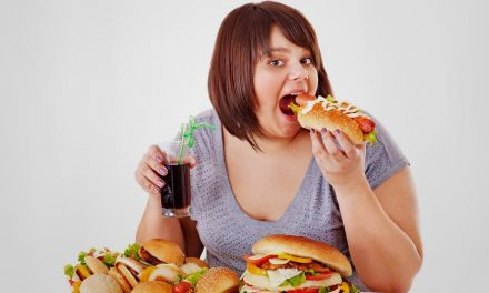 Effects of Junk Food on your Health