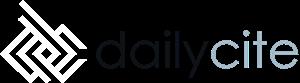 DailyCite