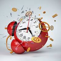 How to Manage Your Time?