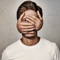 How to Overcome Shyness and Social Anxiety?
